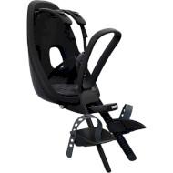 Велокресло детское THULE Yepp Nexxt Mini Obsidian (12080101)