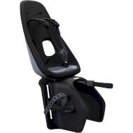 Велокресло детское THULE Yepp Nexxt Maxi Universal Mount Momentum (12080202)