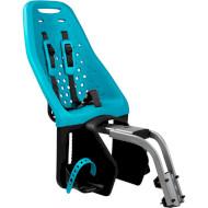 Велокресло детское THULE Yepp Maxi Seat Post Ocean (12020253)