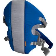 Рюкзак-кенгуру LORELLI Discovery Blue (10010080002)