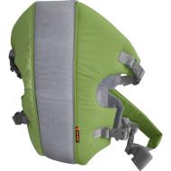 Рюкзак-кенгуру LORELLI Discovery Green (10010080003)