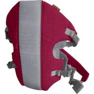 Рюкзак-кенгуру LORELLI Discovery Red (10010080004)