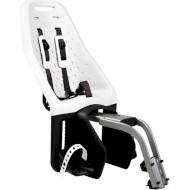 Велокресло детское THULE Yepp Maxi Seat Post White (12020237)
