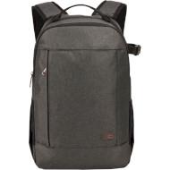 Рюкзак для фотокамеры CASE LOGIC Era Medium Camera Backpack (3204003)