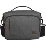 Сумка для фотокамеры CASE LOGIC Era DSLR Shoulder Bag (3204005)