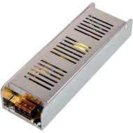 Блок питания импульсный RITAR RTPSP 60-12 60W