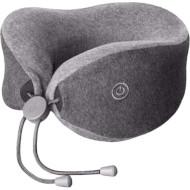 Масажна подушка LEFAN Comfort-U Pillow Massager (LF-TJ001GY)
