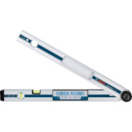 Угломер BOSCH GAM 270 MFL Professional (0.601.076.400)