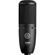 Микрофон AKG P120 (3101H00400)