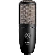 Микрофон AKG P220