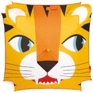 Зонт детский JANOD Tigre (J07711)