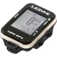 Велокомпьютер LEZYNE Mini GPS (1-GPS-MNI-V106)