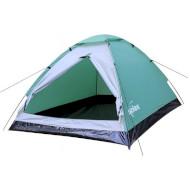 Палатка 2-местная SOLEX 82050GN2