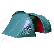Палатка 5-местная SOLEX Arkansas (82147)