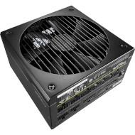 Блок питания 860W FRACTAL DESIGN Ion+ Platinum (FD-PSU-IONP-860P-BK)
