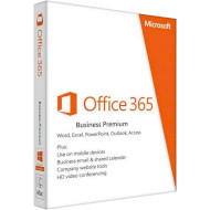 ПО MICROSOFT Office 365 Business Premium English 1PC ESD (KLQ-00425)