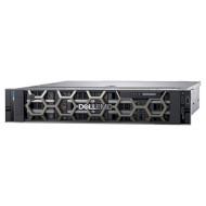 Сервер DELL EMC PowerEdge R540 (210-R540-RP4110)