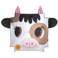 Зонт детский JANOD Vache (J07713)