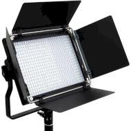 Накамерный свет POWERPLANT LED-540ASRC