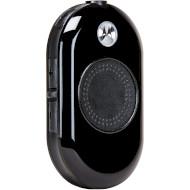Рация MOTOROLA CLP446 Bluetooth