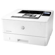 Принтер HP LaserJet Pro M404n (W1A52A)/Уценка: Вскрыта упаковка (W1A52A)