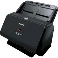 Документ-сканер CANON imageFORMULA DR-C260