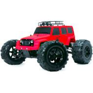 Радиоуправляемый джип TEAM MAGIC 1:8 E6 J-STAR Red 4WD (TM505008R)
