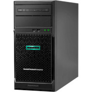 Сервер HPE ProLiant ML30 Gen10 (P06785-425)