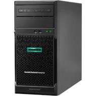 Сервер HP ProLiant ML30 Gen10 (P06785-425)