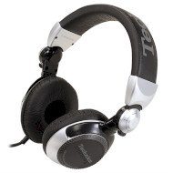 Наушники PANASONIC RP-DJ1210