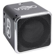 MP3 плеер 3Q Quba SP-101BT v2 Gray