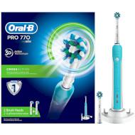 Зубная щётка ORAL-B Pro 770 CrossAction