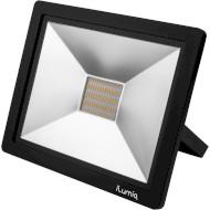 Светодиодный прожектор ILUMIA 088 FL-100-NW 100W 4000K