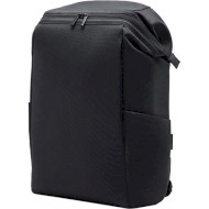 Рюкзак XIAOMI 90FUN Commuter Backpack Black (3003914/RM90CBPB)