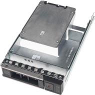"SSD DELL EMC Mixed Use 480GB LFF 2.5"" SATA (400-BDVW)"