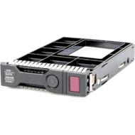 """SSD HP Read Intensive 480GB LFF 2.5"""" SATA"""