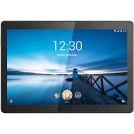 Планшет LENOVO Tab M10 LTE 2/32GB Slate Black (ZA4H0012UA)
