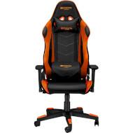 Кресло геймерское CANYON Deimos (CND-SGCH4)