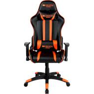 Кресло геймерское CANYON Fobos (CND-SGCH3)