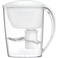 Фильтр-кувшин для воды БАРЬЕР Экстра 2.5л