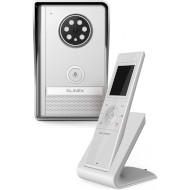 Комплект видеодомофона SLINEX RD-30