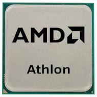 Процессор AMD Athlon 240GE 3.5GHz AM4 Tray (YD240GC6FBMPK)