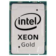 Процессор INTEL Xeon Gold 5215 2.5GHz s3647 Tray (CD8069504214002)