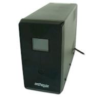 ИБП ENERGENIE EG-UPS-033