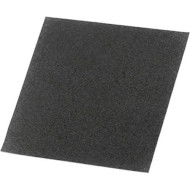 Термопрокладка THERMAL GRIZZLY Carbonaut 25x25x0.2 (TG-CA-25-25-02-R)