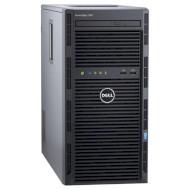 Сервер DELL EMC PowerEdge T130 (PET1302C-R-08)