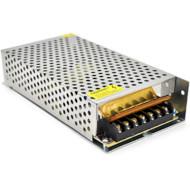 Блок питания импульсный RITAR RTPS 12-480 480W