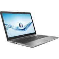 Ноутбук HP 250 G7 Asteroid Silver (6MQ39EA)