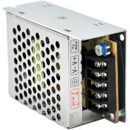 Блок питания импульсный RITAR RTPS 12-60 60W