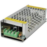 Блок питания импульсный RITAR RTPS 12-72 72W